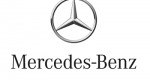 logo_mercedes-benz